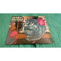 Herbie Hancock Sound-system.vinil Importado.lacrado
