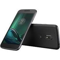 Moto G4 Play Original Motorola - 01 Ano Garantia