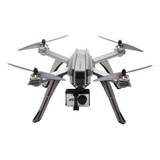 Drone Mjx B3 Pro Gray