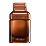 The Blend Eau De Parfum, 100ml  Oboticario Imperdivel !!!!