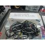 Bloqueador Diesel P/ Pick-ups 1047 - Rectifier
