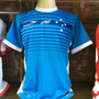 Camisa Do Cruzeiro Goleiro Fabio