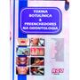 Livro De Estética, Equipamentos Para Consultório Dentario