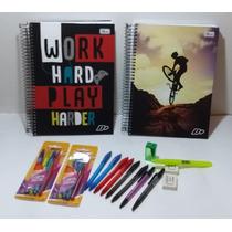 9838ba59b Busca caneta tilibra verde com os melhores preços do Brasil ...