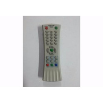 Controle Para Tv Philco Ph 14d/e 21mss 29b/mss Nova