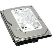 Hd 160gb Sata Desktop Seagate/samsung/westerndigital/maxtor