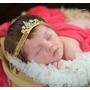 Touca Gorro Newborn Fotografia Props Bebe Fotos