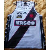 8af57c3a97c Busca camisa vasco basquete com os melhores preços do Brasil ...