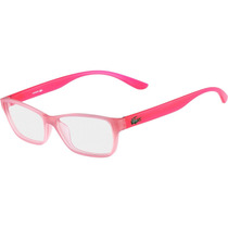 65c64c67b Busca armações de óculos juvenil com os melhores preços do Brasil ...