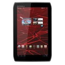 Tablet Motorola Mz608 Xoom 2 3g Wifi Tela 8,2 Vitrine