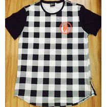 Camisa Sweg Kings Faraó Ny,tyga Luxo Original Confira !!!