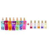 Colonia Victoria Secret Pure Seduction + Perfume 30ml Promo