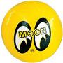 Antena Moon Eyes Rat Hot Rod Rat Ratfink Maverick Gt V8