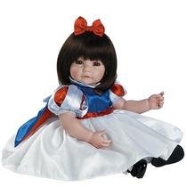 Boneca Adora Doll Snow White - 2020157