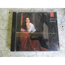 Gloria Estefan - Exitos 1990 E Hold Me Thrill Me Kiss Me Cds
