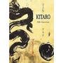 Dvd Original Kitaro Kojiki: A Story In Concert