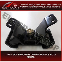 Coxim Do Cambio Hilux Sw4 3.0 Turbo 97 A 04