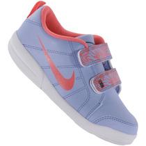 Tenis Infantil Nike Pico Lt (psv)