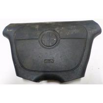 Air Bag Do Volante Alfa Romeo 164 24v 95