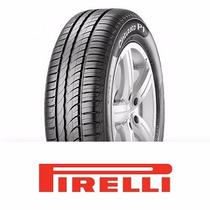 Pneu 185/70r14 88h Pirelli Cinturato P1 Promoção Imbativel