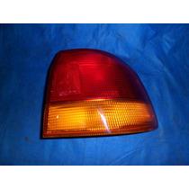 Lanterna Honda Civic 96/97/98