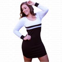 c975c624fe2d Busca vestidos curto panicat com os melhores preços do Brasil ...