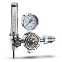 Regulador De Pressão Argonio Para Maquina De Solda Tig Mig