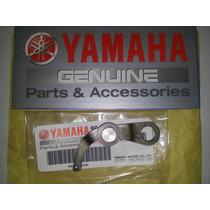 Alavanca Limitadora Dt180 Yamaha