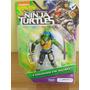 Tartaruga Ninja Turtles  Leonardo Filme Out Of The Shadows