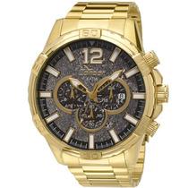 Relógio Condor Masculino Covd33ao/4c