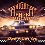 Night Ranger Don't Let Up (deluxe Edition, Digipack Packagin