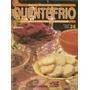 Revista Quentefrio Numero 26 , Ano 1985