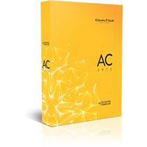 Aplicativos Comerciais 2012 Para 5 Terminais - Compufour
