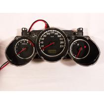 Honda Fit 29 Painel Velocimetro Conta Giros Rpm ,,