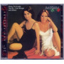 Cd Baccara - Yes Sir, I Can Boogie + 2 Tracks (imp.)