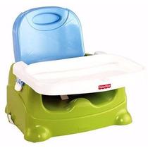 Troninho Bebê Toilette Simula Vaso Sanitário