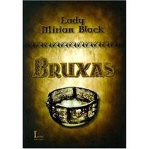 Bruxas - Lady Miriam Black-pdf