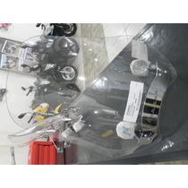 Parabrisa Original De Fabrica Dafra Horizon 250
