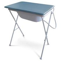 Banheira Standard Azul - Galzerano