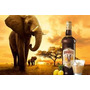 Licor Amarula Marula Fruit Cream 750ml Direto Da Dutty-free