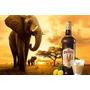 Licor Amarula Marula Fruit Cream 750ml Direto Da Dutty-free