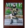 Vogue Inverno 2013 Do Militar Ao Folk:270 Botas, Slippers