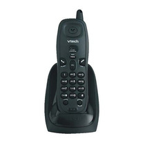Aparelho De Telefone Sem Fio Digital 900 Mhz T2101 - Vtech