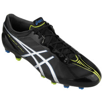 Chuteira Asics Ds Light X-fly Ms - 60% Off