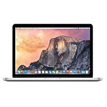 Apple Macbook Pro 13 Retina I5 2.7 128ssd Mf839 2015 Loja Sp