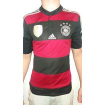 ee40c5b227 Busca camisa rubro negra seleção alemã com os melhores preços do ...