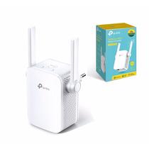 Repetidor Extensor Wi-fi 2 Antenas Tp-link Tl-wa 855re V3