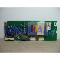 Placa Inverter 6632l-0212a Kls-ee32ci-s Philips 32pf5320/78