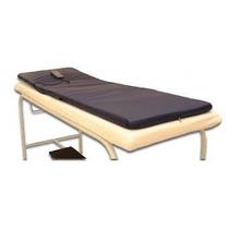 Esteira De Massagem Wp - Branco / Preto