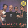 10% Slaves On Dope Sampler 00 Heavy(lacrado)cd Import+ Original